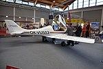 OK-VUS 02 (26324739003).jpg