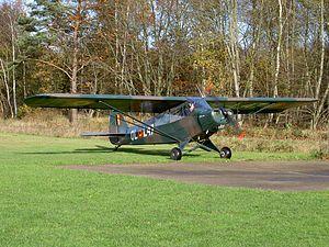 OO-SPG, OL-L47, Piper L-18C Super Cub (PA-18-95) CN 18-3221.JPG