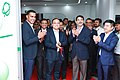 OPPO Mobiles India R&D Office Inaugration.jpg