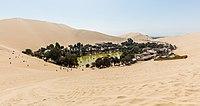 Oasis de Huacachina, Ica, Perú, 2015-07-29, DD 18.JPG
