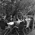 Obóz wyprawy - Pčelinovo - 002409n.jpg