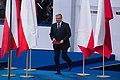 Obama Poland 25th Anniversary of Freedom (10).jpg