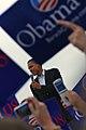 Obama in Austin.jpg