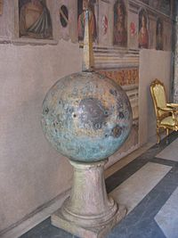 Obeliskenspitze Musei Capitolini.jpg