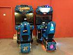 Ober Drive (arcade Game).jpg