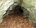 Oberkochen Brunnenhöhle.jpg