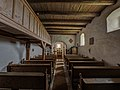 Obermerzbach Kirche Innen-20191027-RM-163653.jpg