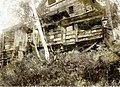 Obermillstatt Bienenhütten ca 1908.jpg