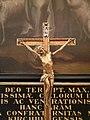 Oberstockstall Kruzifix.jpg