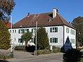 Oberwaldbach Ortsstr39.jpg
