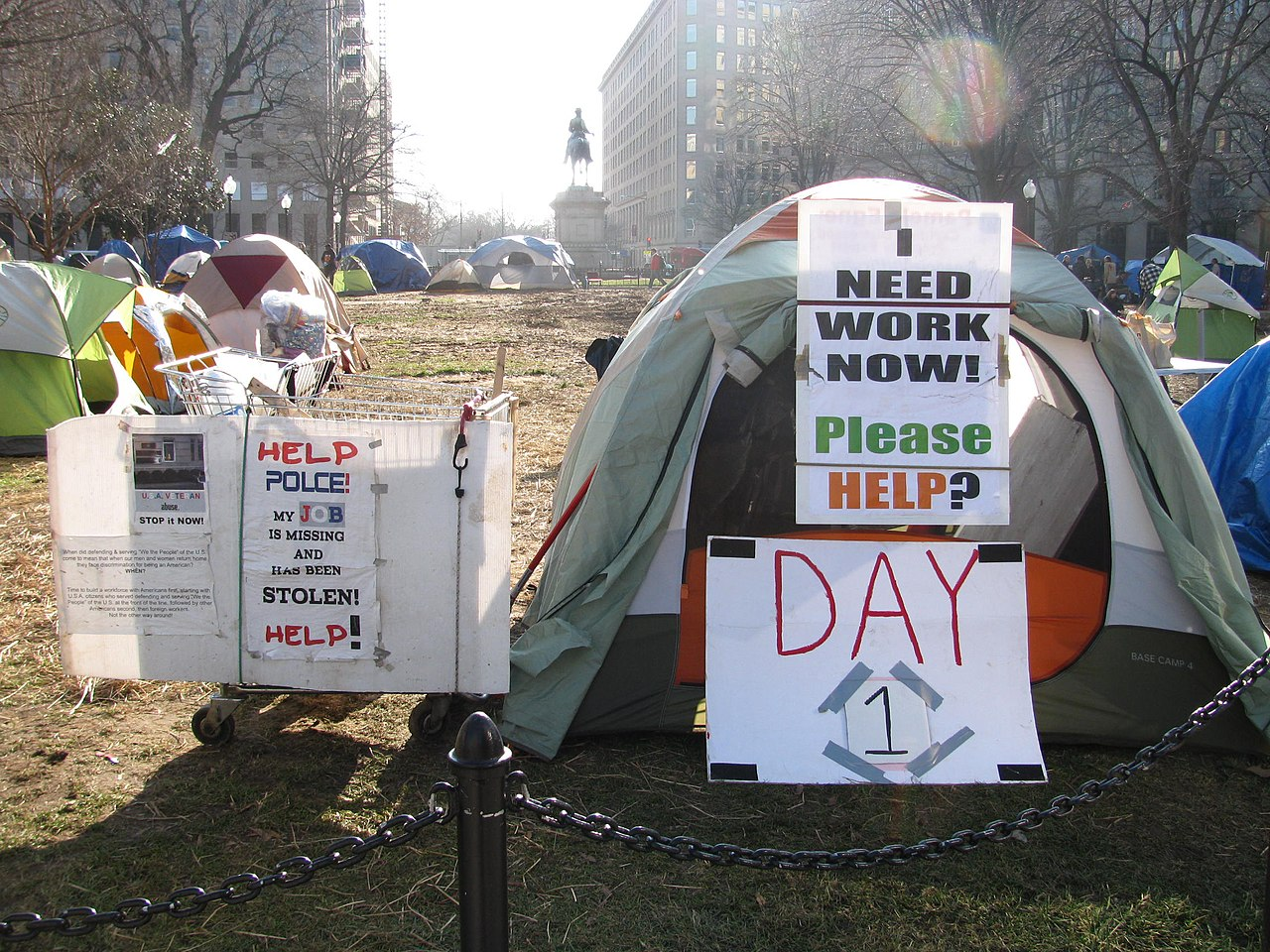 File:Occupy-need-work-now.JPG - Wikimedia Commons