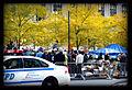 Occupy Wall Street 11 11 11 DMGAINES Zuccotti Park 5032.jpg