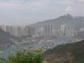 Ocean Park 66, Hong Kong, Mar 06.JPG