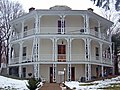 Octagon House, Danbury, CT.jpg