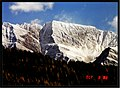 October Les Alpes Suisse - Master Earth Photography 1988 - panoramio (1).jpg