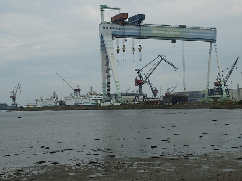 Odense Lindø Shipyard IV.jpg