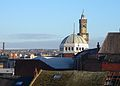 Odeon dome and town hall steeple (2104096206).jpg