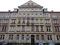 Oederaner Straße 7, Dresden (88).jpg
