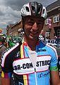 Oetingen (Gooik) - Internationale Wielertrofee Jong Maar Moedig, 25 juni 2014 (B061).JPG