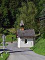 Oetz - Wegkapelle in Ebene - 3.jpg