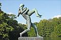 Oeuvre de Gustav Vigeland (4844240907).jpg