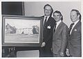 Official opening of the University Club, NIHE Limerick (9307630278).jpg