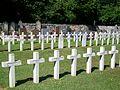 Ognon (60), tombes de soldats.jpg