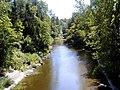 Ogre pie Vērenes 2000-06-17 - panoramio.jpg