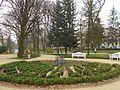 Ogrod Saski w Lublinie 2016-04-08 7053.JPG