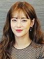 Oh Yoon-seo in May 2017.jpg