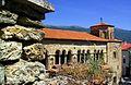 Ohrid, 103.JPG