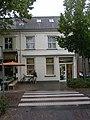 Oisterwijk-dorpsstraat-08080055.jpg