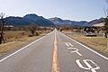 Oita and Kumamoto Prefectural Route-11 02.jpg