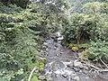 Oizumicho Nishiide, Hokuto, Yamanashi Prefecture 409-1501, Japan - panoramio (10).jpg