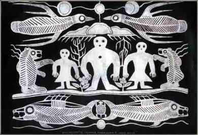 Ojibwecosmos smallversion