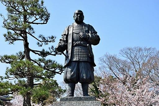 Okazakijo1