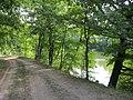 Okhtyrs'kyi district, Sums'ka oblast, Ukraine - panoramio (19).jpg