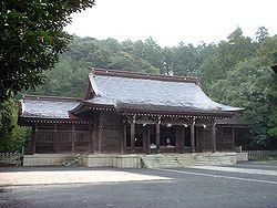 Oki shrine.jpg