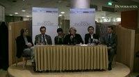File:Okrogla miza - 20 obletnica plebiscita - Izziv svobode (1 del).webm