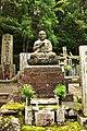 Okuno-in cemetery, Koyasan (3810156591).jpg