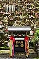 Okuno-in cemetery, Koyasan (3810288921).jpg