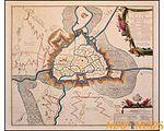 File:Old-map-of-ghent-gent-belgium-citadelle-de-gand-dumont-1729.jpg
