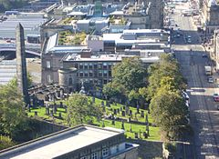 Old Calton Burying Ground, Edinburgh.JPG