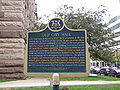 Old City Hall plaque.jpg