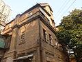 Old House A in Takshin Area.JPG