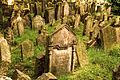Old Jewish Cemetery.jpg