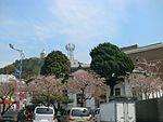 Old Jinhae Post office.JPG
