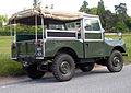 Old Land Rover (3553999197).jpg