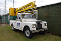 Old Land Rover (4435614879).jpg