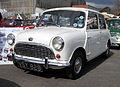 Old Mini (3402019952).jpg